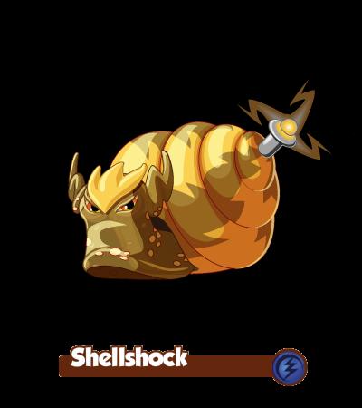 File:Shellshock.png