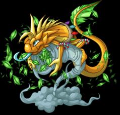 Iguanar