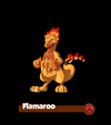 Flamaroo.png