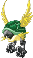 Archivo:Featherbeak.png