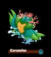 Coraswine