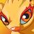 File:Sparkupine Avatar 50.png