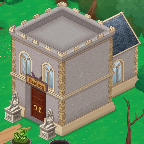 Archivo:Healing Chapel - Exterior.png