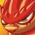 File:Fireprick Avatar 50.png
