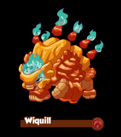 Archivo:Wiquill.png