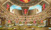 BGSm-Arena