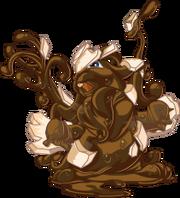 Elite truffles