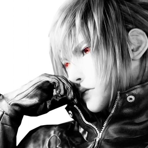 File:Final Fantasy Versus XIII Avar.jpg