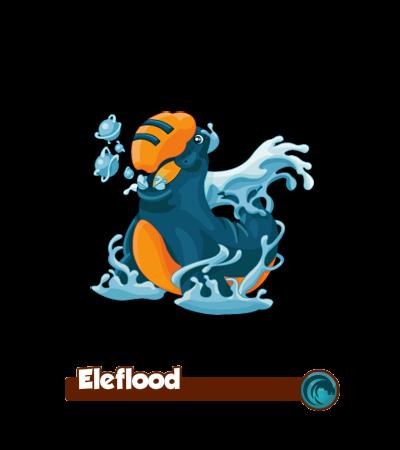 Archivo:Eleflood.png
