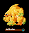 Mallardon.png