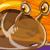 File:Sparkslug Avatar 50.png