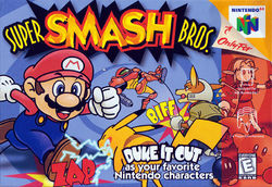 File:250px-Supersmashbox.jpg