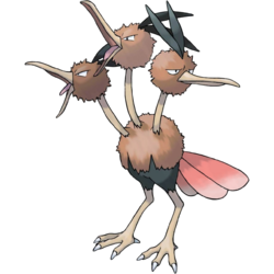 File:250px-085Dodrio.png