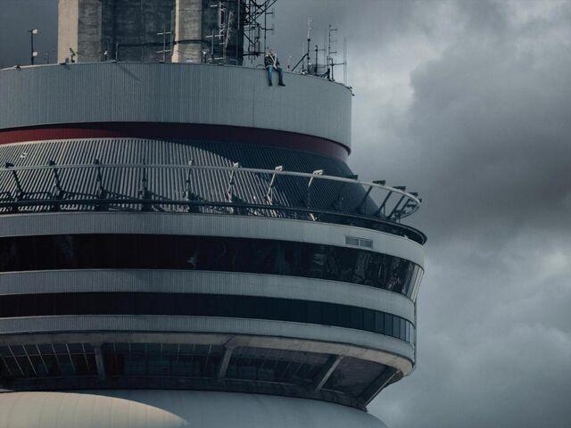 File:Drake-new-album-views.jpg