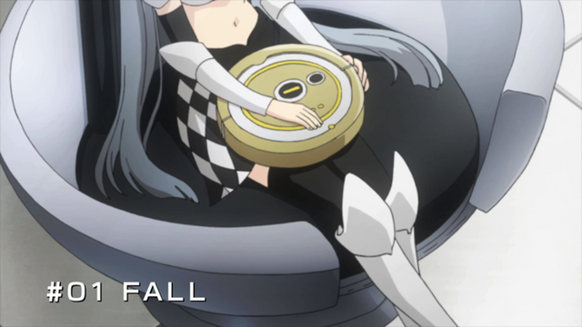 File:FALL 5.png
