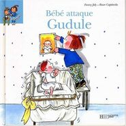 BebeAttaqueGudule