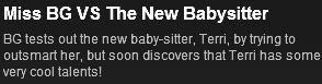 File:Miss BG VS The New Babysitter summary from TVOkids.jpg