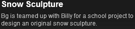 File:Snow Sculpture summary from TVOkids.jpg