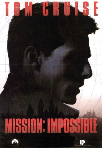 File:936full-mission -impossible-poster.jpg