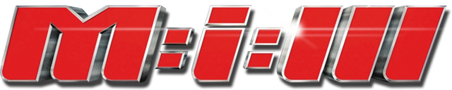 File:Mission Impossible III logo.png