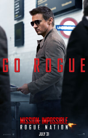File:Mission Impossible Rogue Nation poster 4.jpg