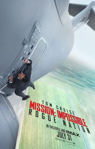 File:Mission Impossible – Rogue Nation poster.jpg