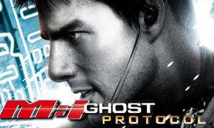 MI-GhostProtocol