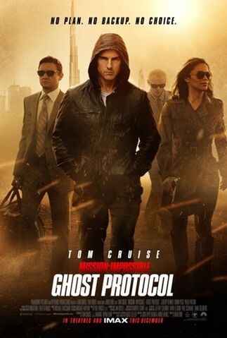 File:Mission impossible ghost protocol.jpg