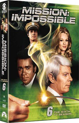 File:MI S6 DVD.jpg