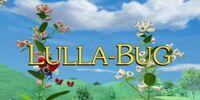 Lulla-Bug