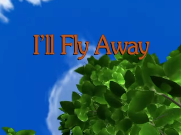 File:Sunny Patch I'll Fly Away.png
