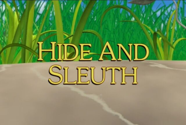 File:Sunny Patch Hide and Sleuth.jpg