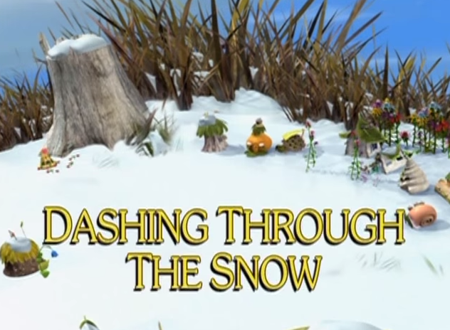 File:Sunny Patch Dashing Through the Snow.png