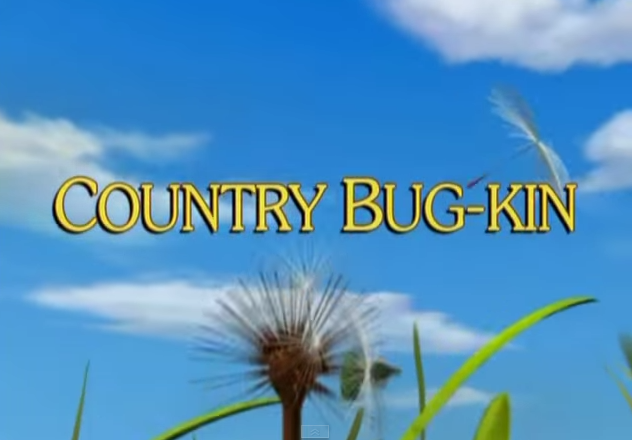 File:Sunny Patch Country Bug-Kin.png