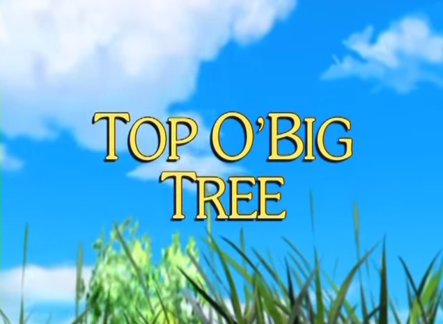 File:Sunny Patch Top O'Big Tree.png
