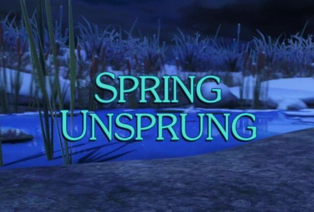 File:Sunny Patch Spring Unsprung.jpg