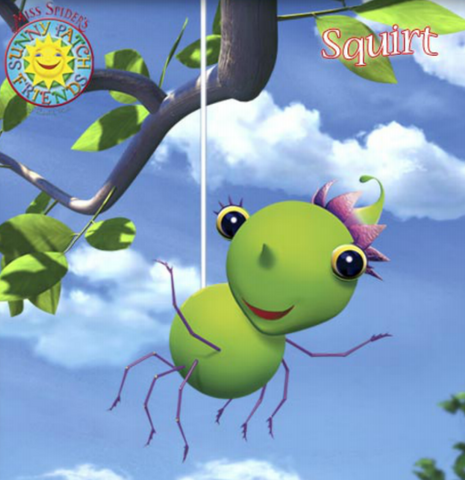 File:Miss Spider's Sunny Patch Friends Character Promo - Squirt.png