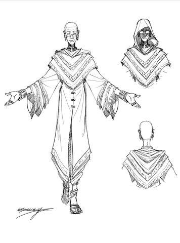 File:MistbornRPG-02 Terrisman.jpg