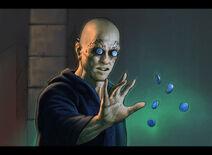 Steel inquisitor sketch by webcomicfan-d4i0frm