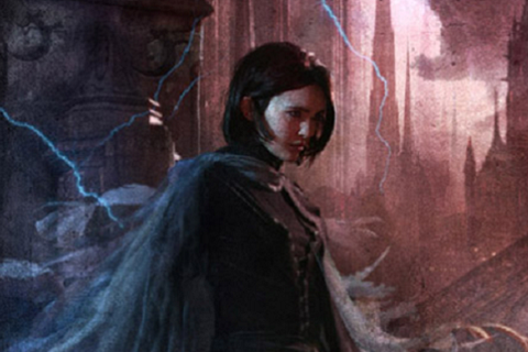 File:Wikia-Visualization-Main,mistborn.png