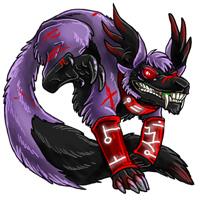 Terror vix
