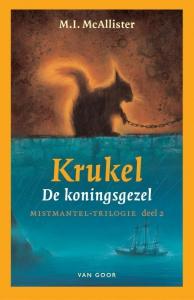 File:Krukeldeel3mistmanteltrilogie.jpg
