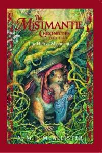 File:-mistmantle-chronicles-book-three-.jpg