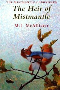 File:Heir-mistmantle uk.jpg