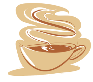 File:Cuppa.png