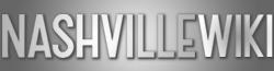 Nashville-wordmark