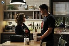 Mistresses-Episode-2-05-Playing-With-Fire-Promotional-Photos-mistresses-us-37262065-500-333