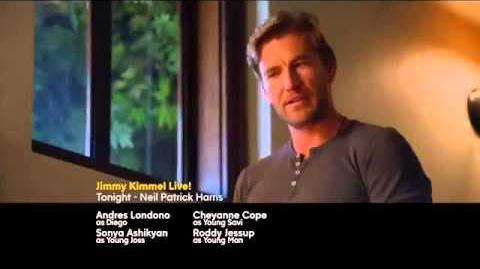 "Mistresses 1x10 Promo ""Indecent Proposals"" (HD)"