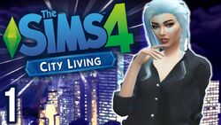 Sims4CityLivingP1