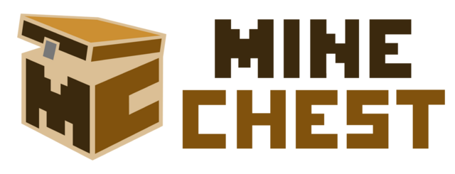 File:MineChestLogo.png